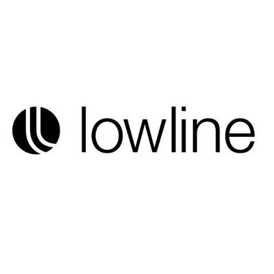 The Lowline | Social Profile