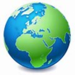 Monde/World