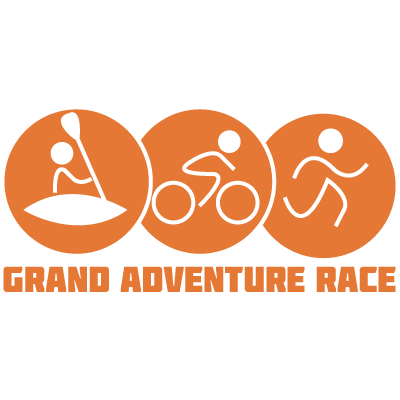Adventure Racing,Fishing,Football,Motorcycle,Sports Games