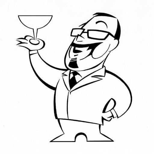 cocktailchron