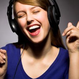 Cantando Related Keywords & Suggestions - Cantando Long Tail Keywords Cantando