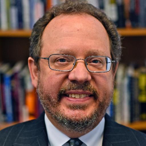 Executive Director, Death Penalty Information Center; B.A., University of Pennsylvania; J.D., Georgetown law; 11 yrs adjunct prof. @ Villanova Law School