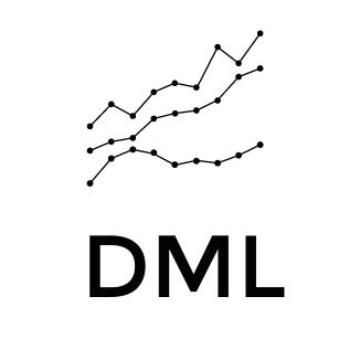 @dmedialab