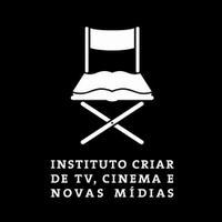 Instituto Criar ( @InstitutoCriar ) Twitter Profile