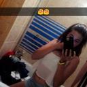 Nuria (@01Nhg) Twitter