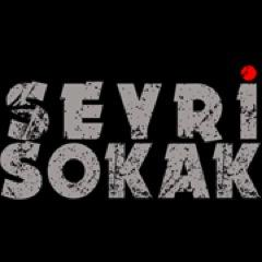 @seyrisokak