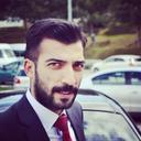Sinan Çoruh (@02d7587990064ac) Twitter