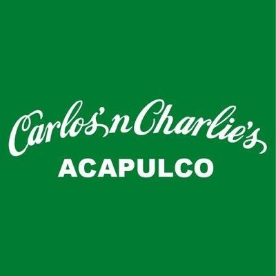 @AcaCharlies
