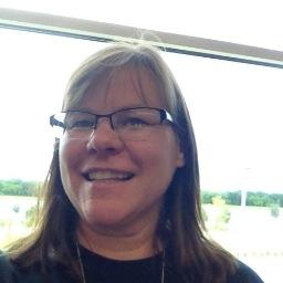 Pam Flanagan (@FlanaganPam) Twitter profile photo