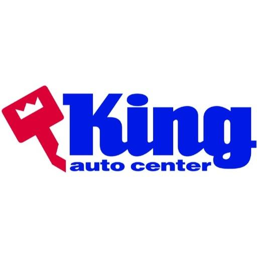 king auto center kingautocenter twitter. Black Bedroom Furniture Sets. Home Design Ideas
