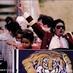 Taj_Michael_Jackson_bigger.jpg