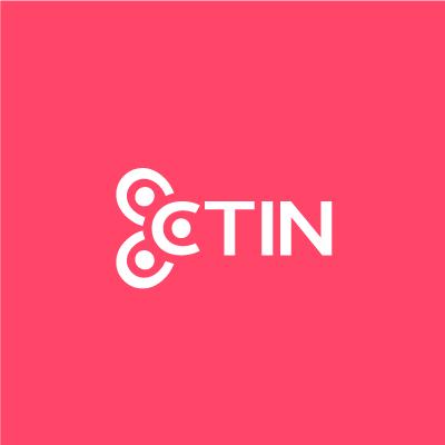 @CTINMexico