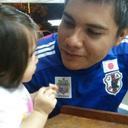 Antonio Benavides (@058434953f19407) Twitter