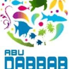 @AbuDabbabMarsa