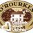 O'RourkesFarm