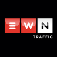 EWN Traffic | Social Profile