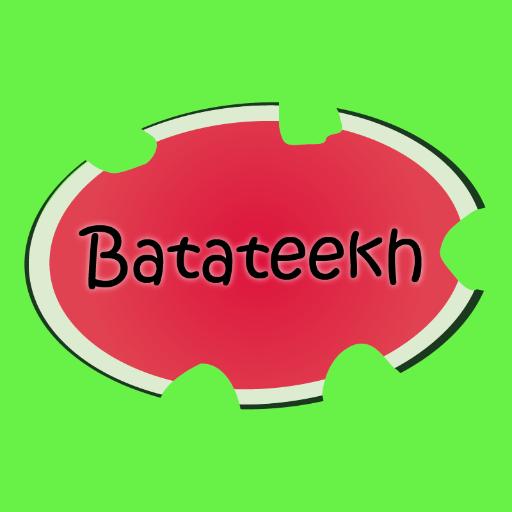 @Batateekh
