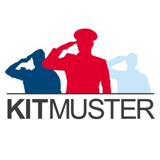 KitMuster