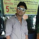 Ashu Raina (@029716f8949c476) Twitter