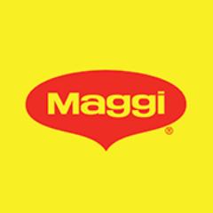 @MaggiEgypt