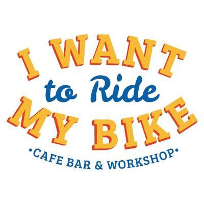 Ride My Bike Cafe Ridemybikecafe Twitter