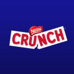 @CrunchEgypt