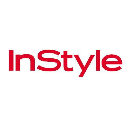 @InStyle_Hungary
