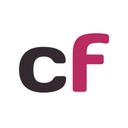 ContentFormula (@ContentFormula) Twitter