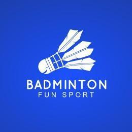 @Badmnton_INA