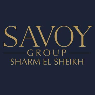 Savoy Group Sharm