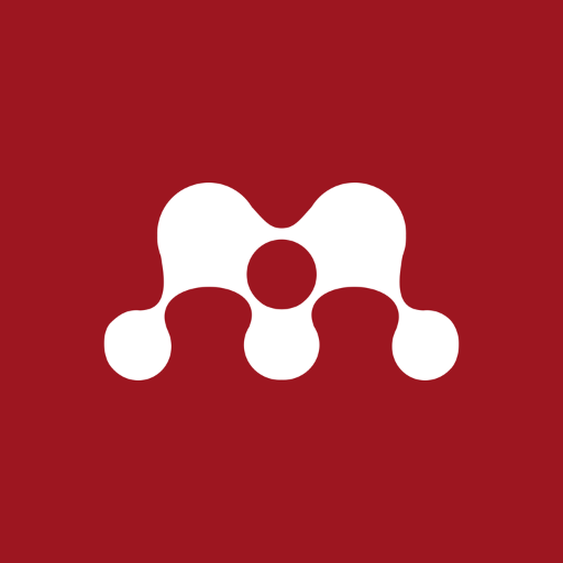 Team Mendeley Social Profile