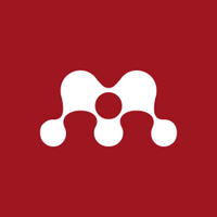 Team Mendeley | Social Profile