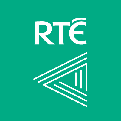 RTÉ Archives | Social Profile