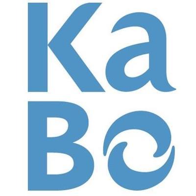 Kabo Schule Bonn On Twitter Guten Morgen Miteinander Hier