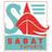 sabatexports