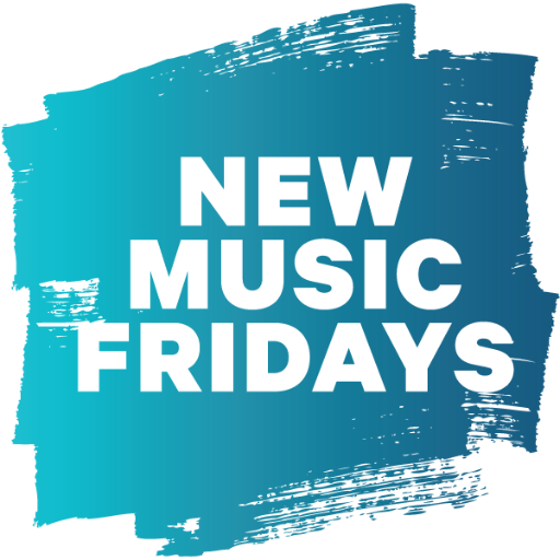 New Music Fridays (@friday4newmusic) | Twitter