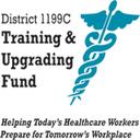 1199C Training Fund (@1199CTraining) Twitter