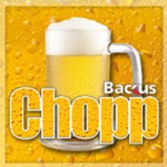 @CHOPPbackus