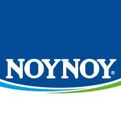 @NOYNOYGR