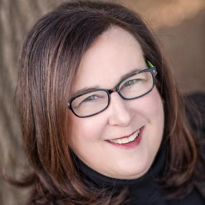 Susan Schiller on Muck Rack