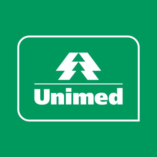 @UnimedCampos