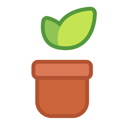Learnsprout logo