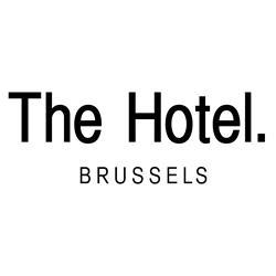 The Hotel Brussels | Social Profile