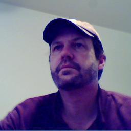 Michael Ron Bowling