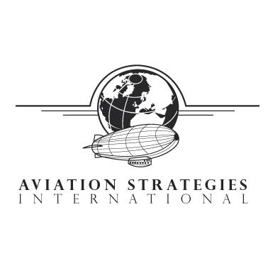 Aviation Strategies