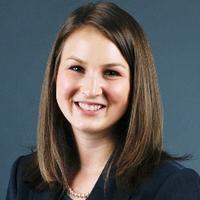 Jennifer Spicer, MD, MPH (@JenniferSpicer4 )