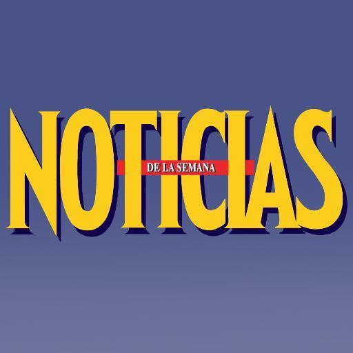 @noticiasrevista