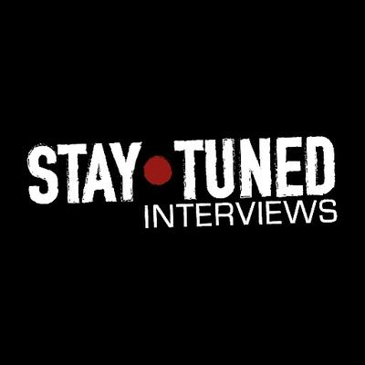 stay-tuned (@staytunedint) | twitter