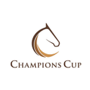 GI_ChampionsCup (@GI_ChampionsCup) Twitter