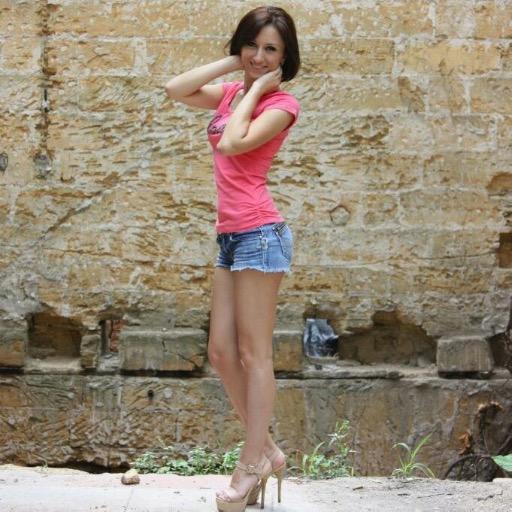 Ольга иванова фото психологию работы с моделью